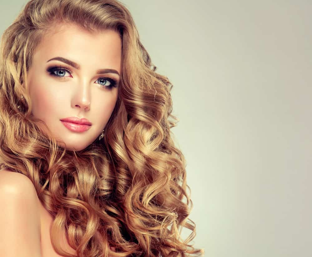 Watch 27 Terrific Shoulder Length Hairstyles To Make Your Look Special video