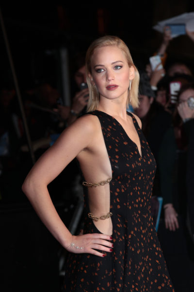 Jennifer Lawrence 2015 3
