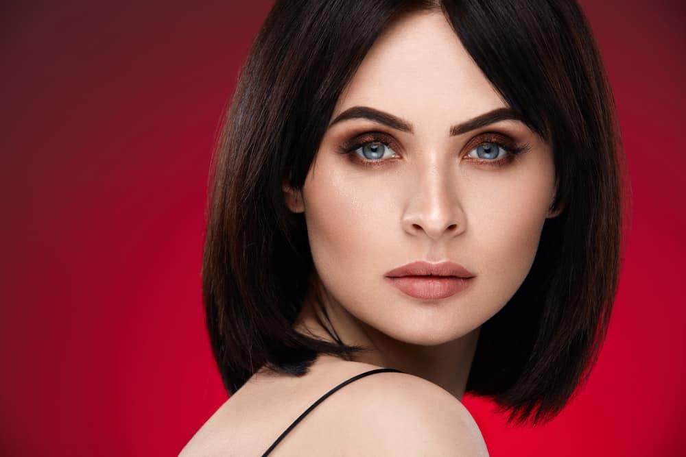 75 Fabulous Short Hairstyles & Cuts For Women (Photos