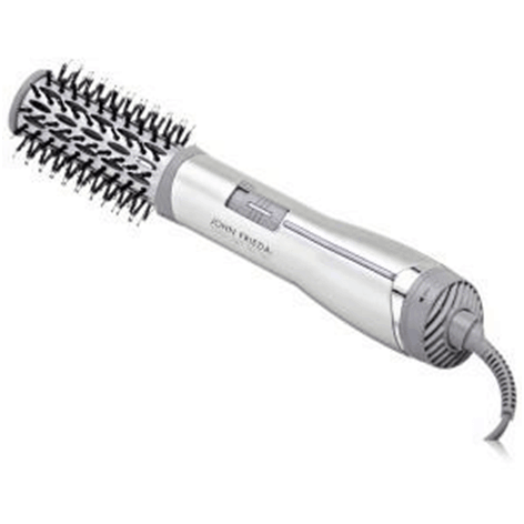 Hair Brush Dryer