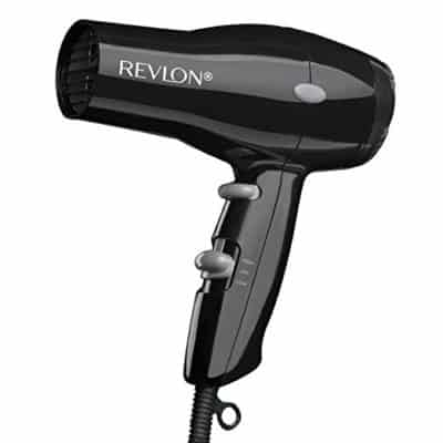 Revlon Compact Hair Dryer