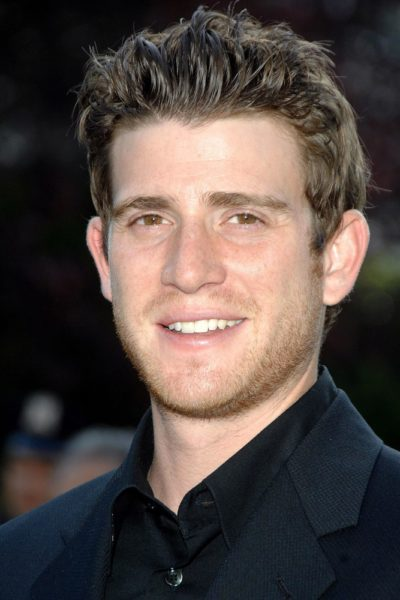 Bryan Greenberg's Hairstyles Over the Years