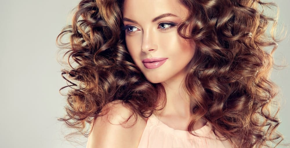 5 Top Shampoo Options For Permed Hair