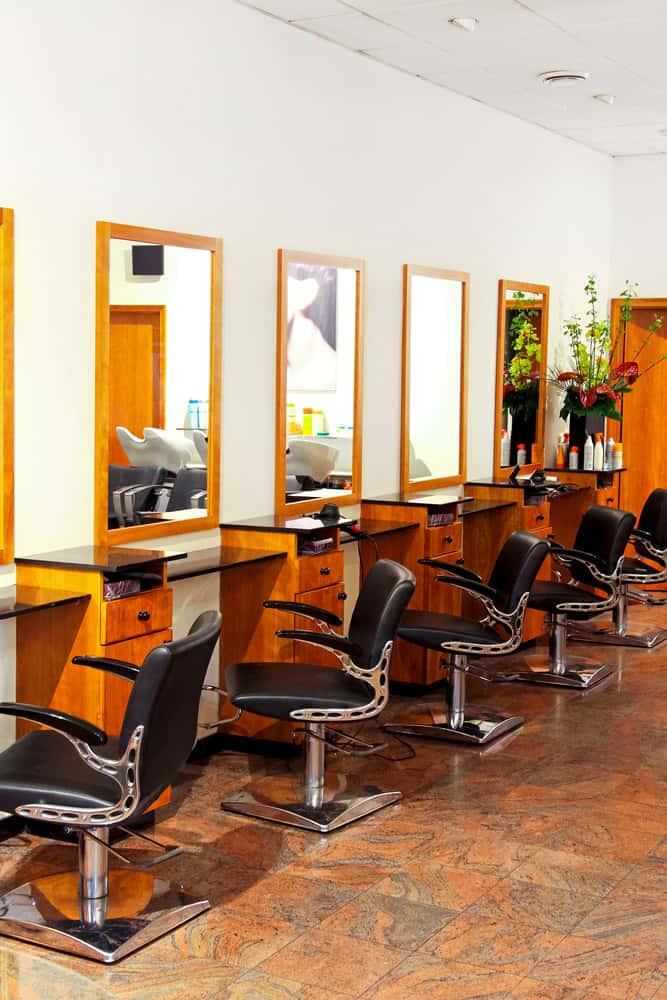 37 mind blowing hair salon interior design ideas rh headcurve com