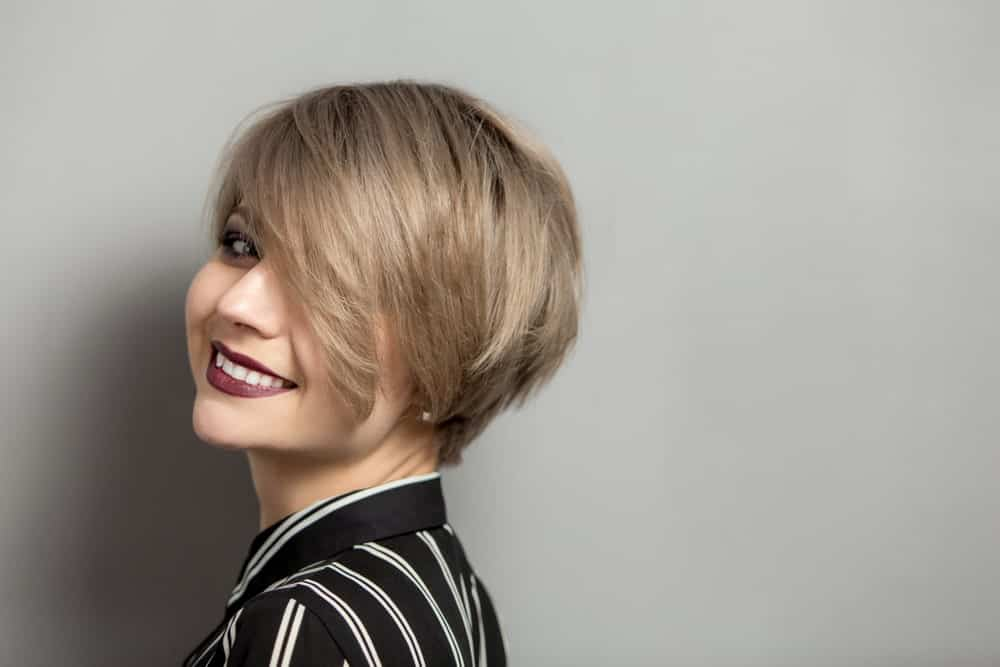 98 Pixie Haircuts For Women (Photos