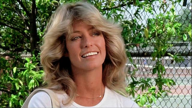 When you are talking about layered hairstyles, Farrah Fawcett's iconic feathery cut always take the first cut — literally. The dramatic, full-layered look became the hairstyle of the 1970s and not just became popular with women, but with men as well. This beautiful and classic layering style has spawned a thousand copy-cats and as many variants.