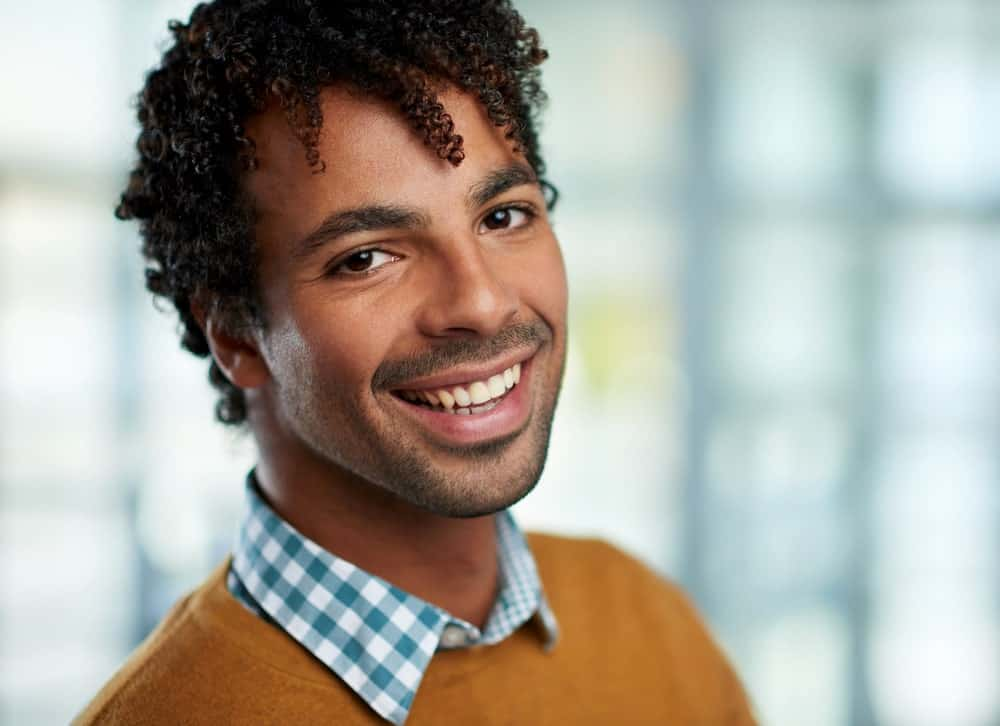 Twists hairstyle, or sometimes called hair twists is a popular style, which can be seen often to African-American people. Twists hairstyle is a hard hairstyle to maintain.