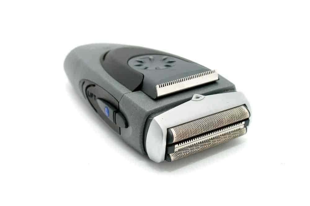 Classic Foil Shaver